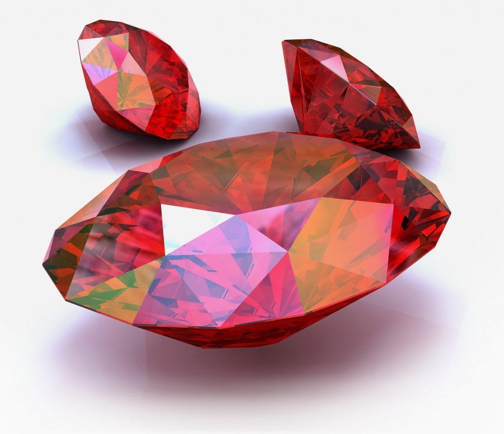 rubiny