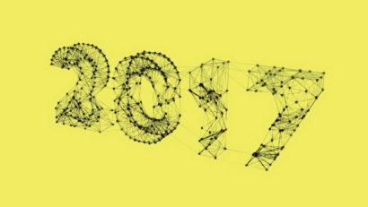 Самый простой способ составить персональный нумерологический прогноз на 2017 год!