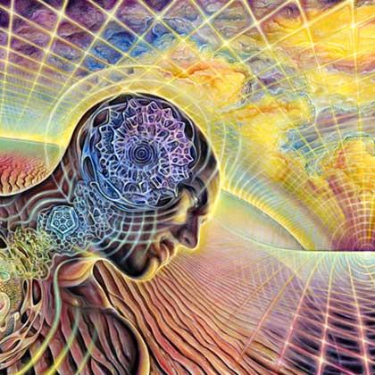 органы влияние философии жизни на модерн работа