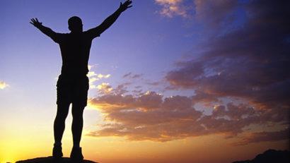 25 неоспоримых истин о личном развитии