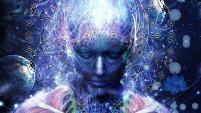 Как запустить целебные силы организма